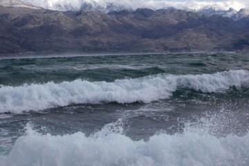 Rekordno niske temperature pogodile Hrvatsku, do kada će trajati?