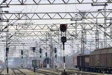Tragedija u Vinkovcima: Dječak teško opečen usljed strujnog udara!