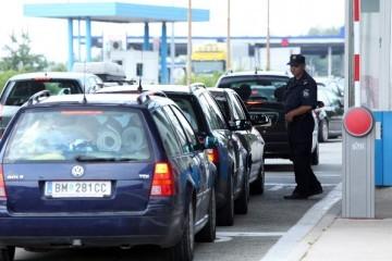Tisuće stanovnika BiH trebat će vize za ulazak u Hrvatsku