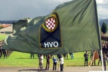 Umirovljeni pripadnici HVO-a najavili tužbe