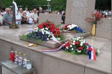 Macelj - Dan sjećanja 23. kolovoza