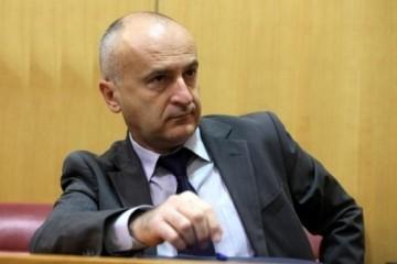 Moj Veljko je u srbijanskom zatvoru sve lošije, a Milanović ne pomaže
