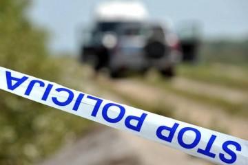 Mladić (26) odustao od utrke i krenuo natrag, pronašli ga mrtvog