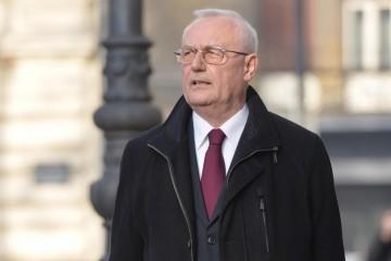 Potvrđena optužnica protiv Perkovića. Više nije samo naredbodavac, nego i suizvršitelj!