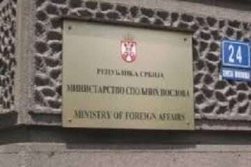 Srbija je upoznala svijet sa akcijama svoje obavještajne grupe u Hrvatskoj