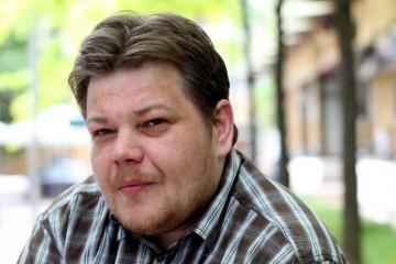 Ivan Račan se raspisao o teškom neredu u SDP-u