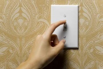 Evo što napraviti želite li promijeniti opskrbljivača strujom