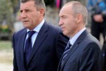 EKSKLUZIVNI DOKUMENTI Dosad najpotpuniji popis istraga Tužiteljstva BiH