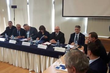 Jačanje međudržavne suradnje u traganju za nestalim osobama