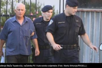 USKOK pretresa policijske uprave: Uhićen načelnik i njegov zamjenik!