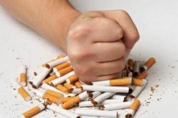 Šokantne reklame zbog kojih su tisuće ljudi prestale pušiti