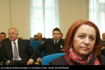 Katica Fiolić: 'Ako mu daš i jednu lipu RASTAT ću se od tebe!'