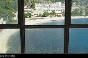 Konačno pokretanje državne imovine vrijedne 30 MILIJARDI EURA?