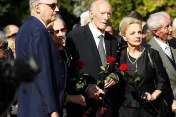 Preminuo Jovo Kapičić, bivši upravitelj Golog otoka