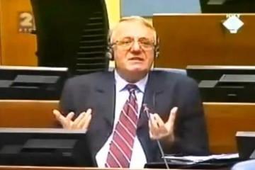 Ratni huškač i četnički vojvoda Vojislav Šešelj obolio od raka?