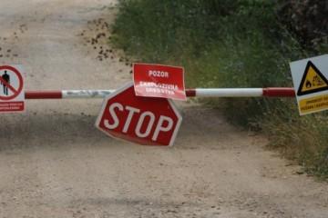 Opet puca u Kninu: Pirotehničari ozlijeđeni u eksploziji mine