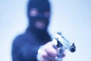 Podstanarki u Zagrebu pozvonili na vrata i uperili pištolj u glavu!
