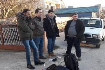 Migranti u Cetinskoj krajini: Mještani bez straha, ali ipak s dozom opreza