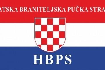 HBPS: ISTINOM DO POBIJEDE