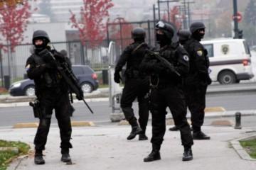 BiH: 13 uhićenih zbog ratnih zločina u Doboju i Tesliću