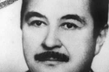 Ubojstvo Đurekovića: U petak počinje suđenje Zdravku Mustaču i Josipu Perkoviću u Munchenu