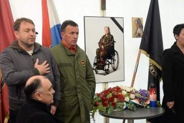Nevenku Topalušić ubila je nepravda