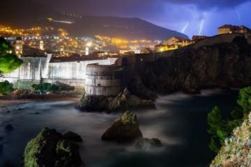 Split: Sedam godina zatvora ratnom zločincu