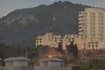 Prije 24 godine Split se obranio od agresora