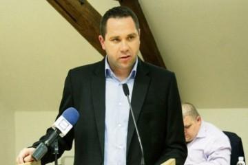 Mladi pročelnik pronađen mrtav nakon što ga je gradonačelnik prijavio za pronevjeru 17 milijuna kuna