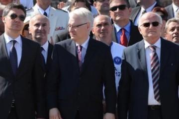 Hrvoje Hitrec: Samo ljeto za sada spašava aktualnu vlast.