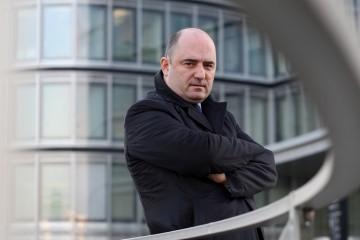 Milijan Brkić ostaje i glavni tajnik