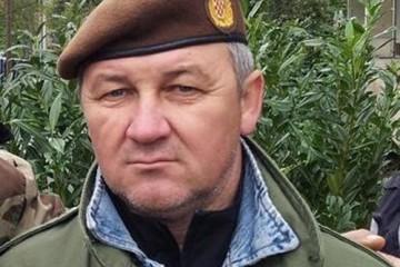 STIV CULEJ: 'Koncert na obljetnicu masakra u Borovu Selu? Ja, kao brat ubijenog, to odobravam!'