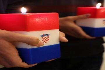 U dvije godine preminuo je 5391 hrvatski branitelj