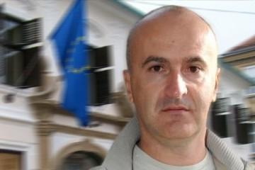 Predrag Matić: Udovice branitelja su pogriješile, napale su me bez ikakvog razloga
