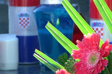 Hrvatska, znaš li da su ti u Domovinskom ratu ubili 6.741 Hrvata mlađeg od 30 godina?