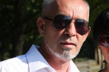 PEĐINO PISMO KOLINDI: 'Srbin sam koji je branio Vukovar, primite me da vam objasnim tko je Pupovac!'