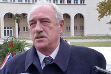 UDVDR HR H-B: Brigadira Jadrana Topića za ministra branitelja u Vladi RH