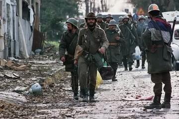 Odgovor Vukovarcu koji želi život, a ne suživot - Nema života bez pravde