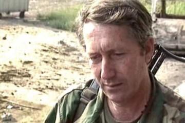 Na današnji dan 16. listopada 1991. u Vukovaru poginuo je Blago Zadro