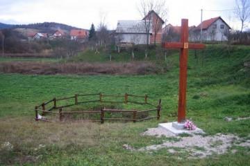 Zašto Hrvatska ne traži izručenje pripadnika JNA koju su ubili 38 Hrvata?