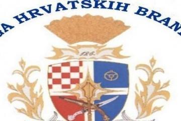 126. Sinjska ratna brigada danas slavi 22 obljetnicu osnivanja