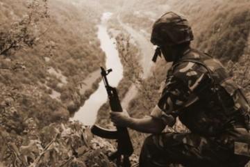 ZAHTJEV SABORU: Branitelji traže zabranu komunistčkih simbola