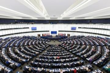 EP usvojio prijedlog o uklanjanju terorističkg sadržaja na internetu