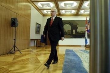 Ured predsjednika Josipovića ima vikendicu i vinograd u Samoboru