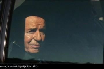 Bivši predsjednik Argentine zbog krijumčarenja oružja Hrvatskoj mora u zatvor