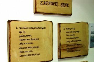 Gorski kotar upisan je zlatnim slovima u priču o borbi za slobodu Hrvatske