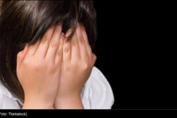 Šibenik: Turčin na ulici spolno zlostavljao djevojčicu
