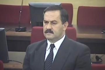 General vojske bosanskih Srba na slobodi zbog pogrešne primjene zakona