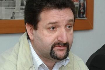 U Mostaru pretučen predsjednik Unije neovisnih sindikata Federacije BiH