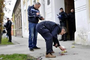 Kao počasnog građanina Vukovara, bila mi je dužnost posjetiti Pajčića